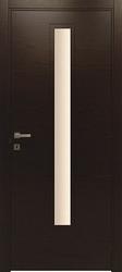 С 1 по 30 апреля 15% скидка на двери Filo Венге и Беленый дуб