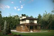 Дизайн фасадов - foto 7