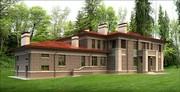 Дизайн фасадов - foto 10