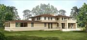 Дизайн фасадов - foto 11