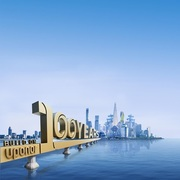 Финансовые результаты компании Uponor за первое полугодие 2018