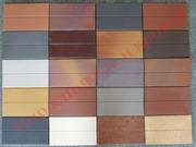 Фасадная плитка под кирпич Feldhaus klinker. - foto 0