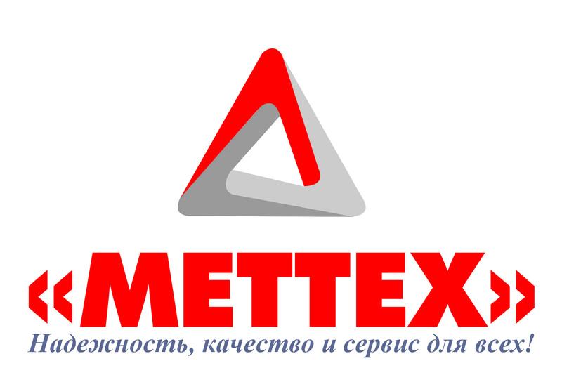 """ООО""""МЕТТЕХ"""""""