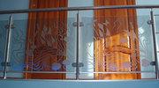 Недорогие и надежные перила и лестницы из нержавейки и дерева - foto 8