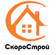 Российский клинкер Экоклинкер Ступени,  плитка для пола,  кислотоупорная - foto 16