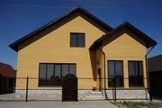 Фасадный кирпич Кемма,  цвет слоновая кость - foto 1