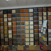 Фасадный кирпич Кемма,  цвет слоновая кость - foto 3