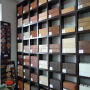 Фасадный кирпич Кемма,  цвет коричневый - foto 4