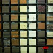 Фасадный кирпич Кемма,  цвет терракотовый. - foto 2