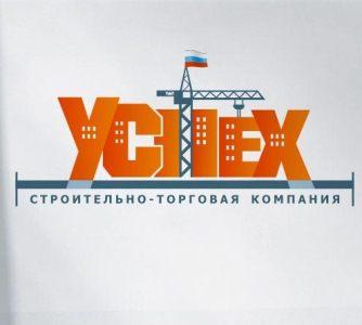 """ООО СТК """"Успех"""""""