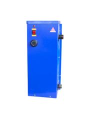 Тепловое оборудование для дома и промышленных помещений - foto 0