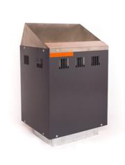 Тепловое оборудование для дома и промышленных помещений - foto 1