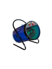 Тепловое оборудование для дома и промышленных помещений - foto 2