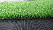 Искусственная трава газон ландшафтная - foto 3