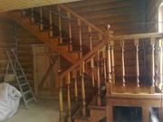 плотник-столяр ,  строительство ,  отделка ,  беседки ,  лестницы. - foto 2