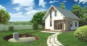 Автономная газификация домов и объектов коммерческой недвижимости - foto 0