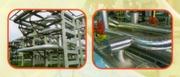 Комплекс услуг по устройству теплоизоляции.  - foto 1