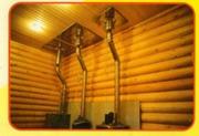 Комплекс услуг по устройству теплоизоляции.  - foto 2
