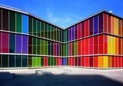 Качественная окраска конструкций из различных материалов - foto 3