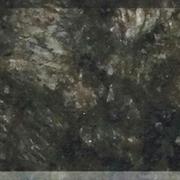 Гранитные плиты Баттерфляй Грин
