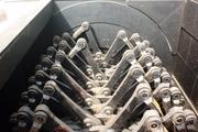 Молотки,  била к молотковым и роторным дробилкам - foto 2