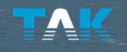 Торгово-Логистическая Компания